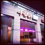 Fuji Japenese Restaurant in Montgomeryville