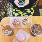 Dunkin Donuts in Louisville