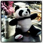 Panda Express in Apex, NC