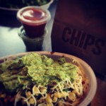 Chipotle Mexican Grill in Harahan, LA
