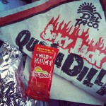 Del Taco in Ogden