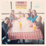 Dickey's Barbecue Pit in Reno