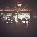 Greece Ridge Family Restaurant in Rochester