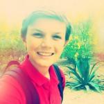 Chick-fil-A in Phoenix