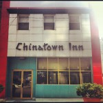 Chinatown Inn in Pittsburgh, PA