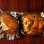 Belle's Bread in Columbus