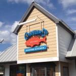 Captain D's Seafood Restaurants in Ruston, LA