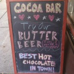 Cocoa Bar in Brooklyn, NY