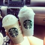 Starbucks Coffee in Metairie