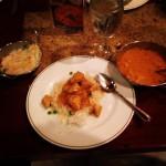 Bombay Bistro in Austin