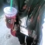 Starbucks Coffee in Englewood