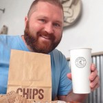 Chipotle Mexican Grill in San Diego