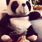 Panda Express in Roseville