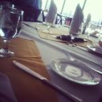 Rasoi Restaurant 2 LLC in Iselin