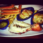 Red Lobster in Gurnee