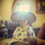 Tinos Mexican Food Restaurant in Mesquite, TX