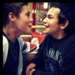 Del Taco in Draper