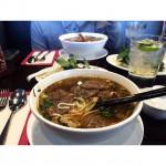 Viet Flavor in Bristow