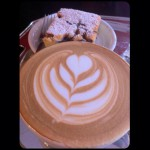 Caffe Amadeus Roast and Brew in Indiana
