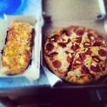 Domino's Pizza in Oakwood, GA