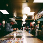 Waffle House in Mesquite