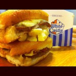 White Castle in Jackson Heights