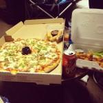 Costello's Pizza Emporium in Fairport