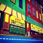 Mario's Italian Restaurant & Pizzeria in Springfield
