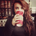 Starbucks Coffee in Nutley
