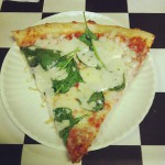 Jersey Girl Pizza And Juice Joint in Odessa