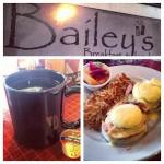 Baileys in Omaha, NE