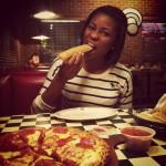 Pizza Hut in Plant City