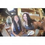 IL Farro Caffe Trattoria in Newport Beach