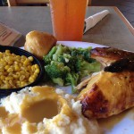 Boston Market Catering in North Miami Beach