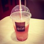 McDonald's in Sanford, NC