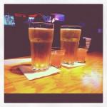 Bullfrogs Restaurant & Bar in Ortonville, MI