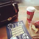Starbucks Coffee in Cincinnati