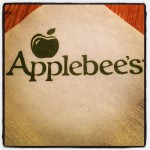 Applebee's in Louisville
