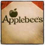 Applebee's in Louisville