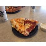 Barro's Pizza in Peoria