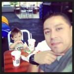 McDonald's in Bountiful, UT