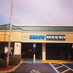 MOJO Bar-B-Que in Jacksonville, FL
