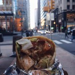 NY Gyro Place Inc in Philadelphia