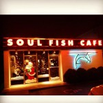 Soul Fish Cafe in Memphis, TN