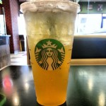 Starbucks Coffee in Freehold