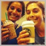 Starbucks Coffee in Freehold, NJ