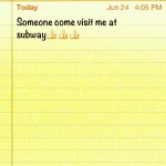 Subway Sandwiches in West Springfield