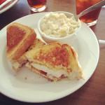 Bell Cafe in Mechanicsville
