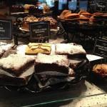 Corner Bakery 237 in San Diego, CA