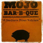 MOJO Bar-B-Que in Jacksonville, FL
